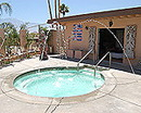 Sea Mountain Resort - Desert Hot Springs CA